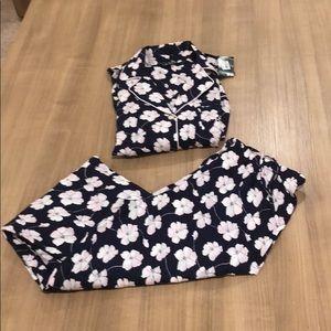 Lauren Ralph Lauren 2 pcs Pajamas